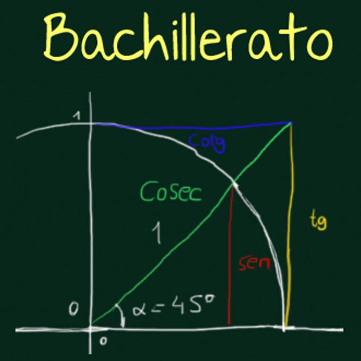 Recuperacion-Bachillerato-1-y-2-verano